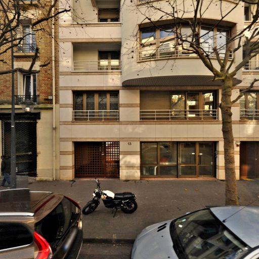Extension Plus - Photocopie, reprographie et impression numérique - Boulogne-Billancourt
