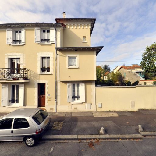 Happy Home - Centre de vacances pour enfants - Saint-Maur-des-Fossés