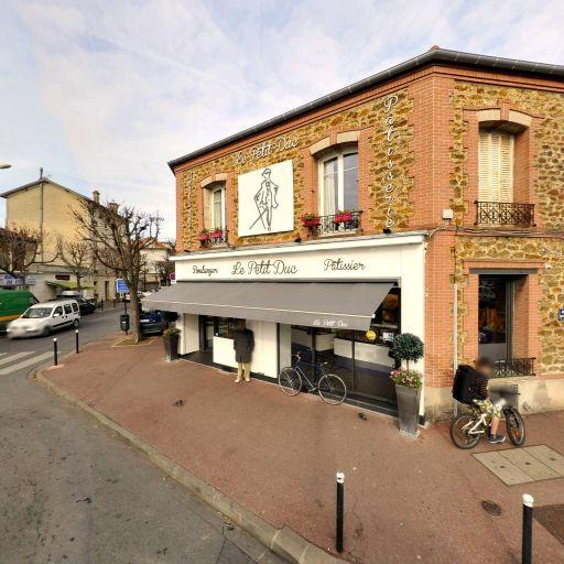 Flo Gourmandises - Boulangerie pâtisserie - Saint-Maur-des-Fossés
