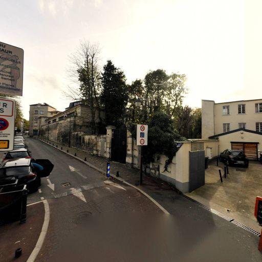 EOS Sécurité Privée - Entreprise de surveillance et gardiennage - Saint-Maur-des-Fossés