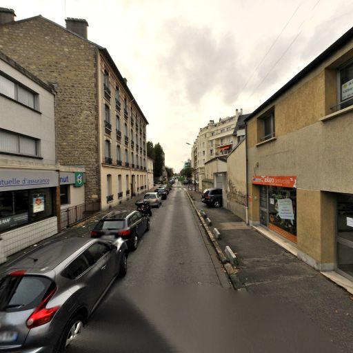 Souhor - Vêtements femme - Saint-Maur-des-Fossés