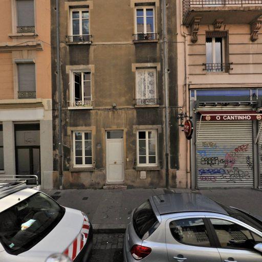 Centre d'Accueil des Demandeurs d'Asile - Association humanitaire, d'entraide, sociale - Lyon