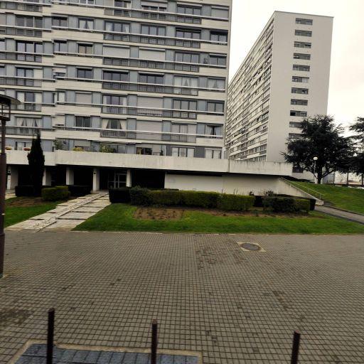 Forhan Eric - Photographe de reportage - Nantes