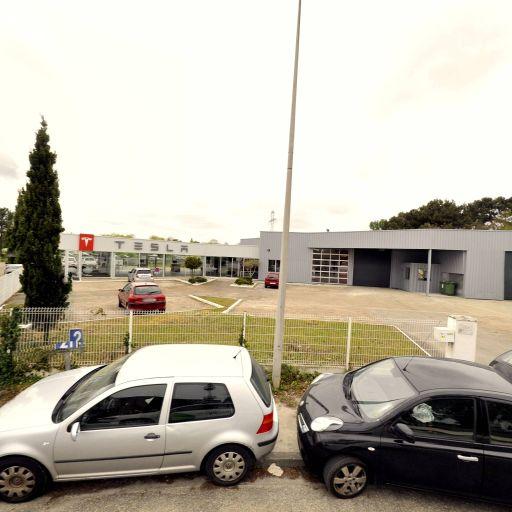 System Md System Md - Agence de publicité - Mérignac