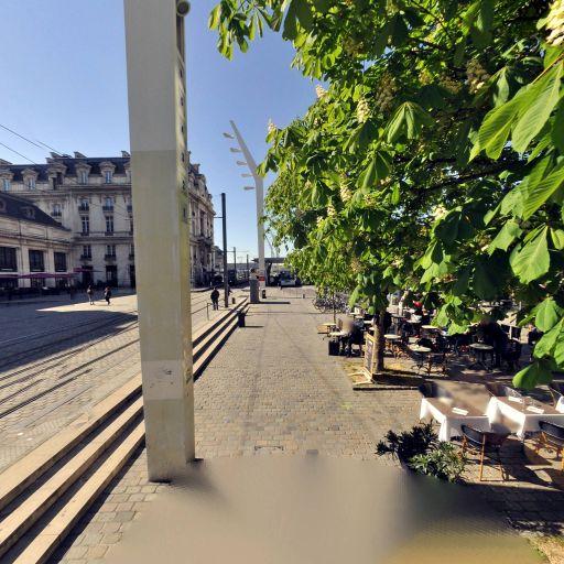 Hema France - Articles de cuisine - Bordeaux