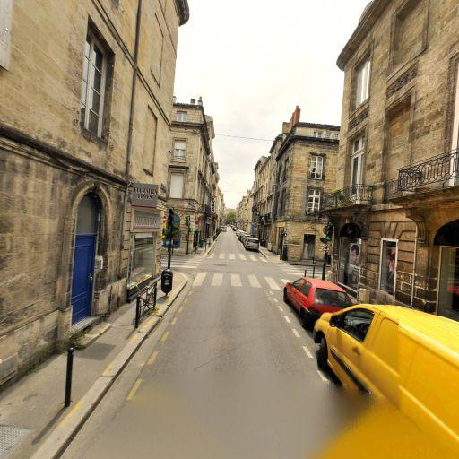 Layan Emmanuel - Commissaire-priseur de ventes volontaires - Bordeaux