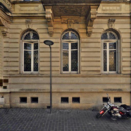 Satnam Club - Cours de danse - Bordeaux
