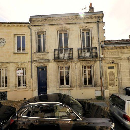 LTG Immobilier - Expert en immobilier - Bordeaux