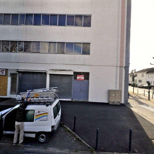 Soc-Art-Peint SARL - Entreprise de peinture - Bordeaux