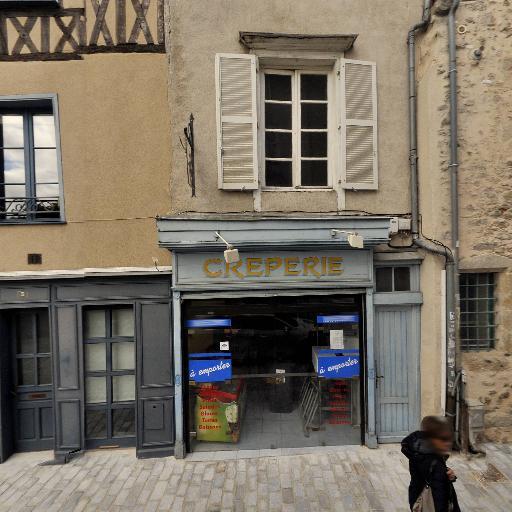 Association Atelier Galerie De La Citee - Cours d'arts graphiques et plastiques - Limoges