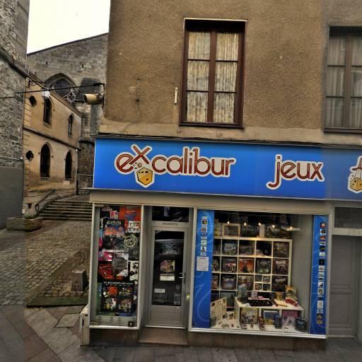 Rasoir Service - Électroménager - Limoges