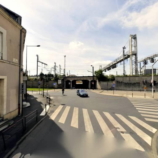 Lh Depannage - Vente et installation de chauffage - Le Mans