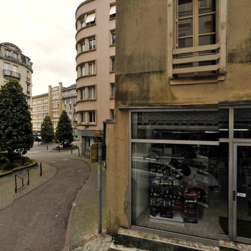 Fractale - Club de jeux de société, bridge et échecs - Limoges
