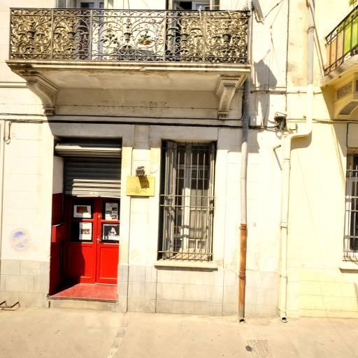 Pnb - Dépôt-vente de meubles - Perpignan