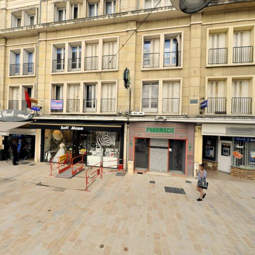 Burton - Vêtements femme - Beauvais