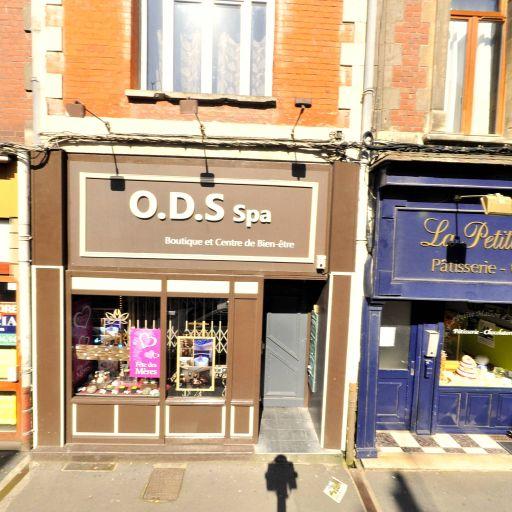 O.D.S Spa - Institut de beauté - Arras