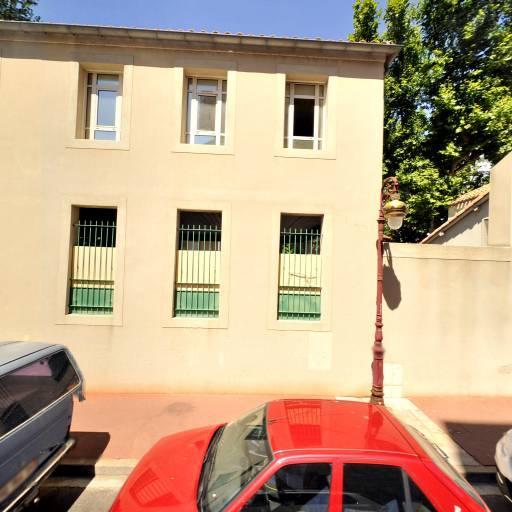 Ecole primaire Arago École Léon Blum - École primaire publique - Narbonne