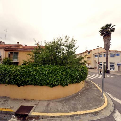 CENTURY 21 Côté Sud Immo - Agence immobilière - Perpignan