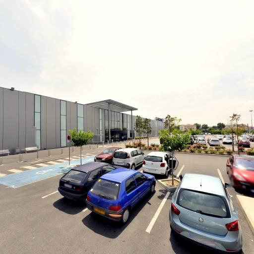 Feu Vert - Centre autos et entretien rapide - Perpignan
