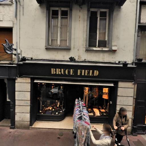 Chevignon Wild Duck - Vêtements homme - Rouen