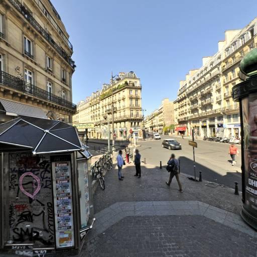 GO Sport - Magasin de sport - Paris