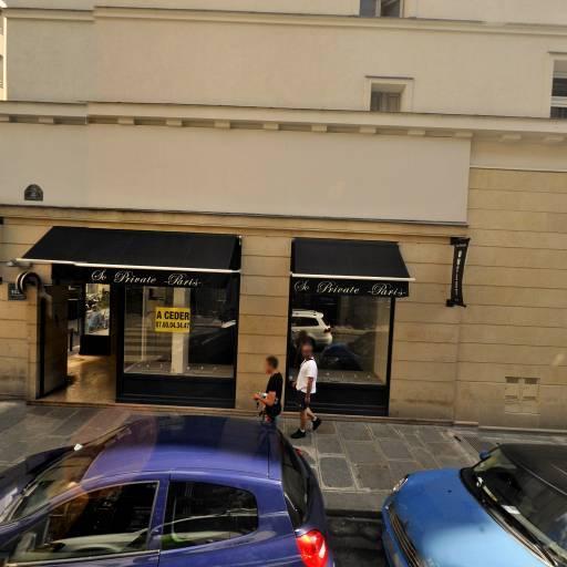 Epargne Actuelle - Courtier en assurance - Paris