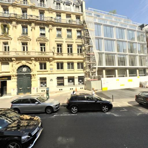 YMI Services - Location d'automobiles de tourisme et d'utilitaires - Paris
