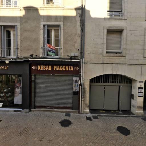 Inspeere - Vente de matériel et consommables informatiques - Poitiers