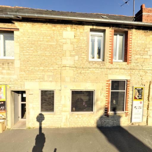 Coté Investimmo 14 - Agence immobilière - Caen