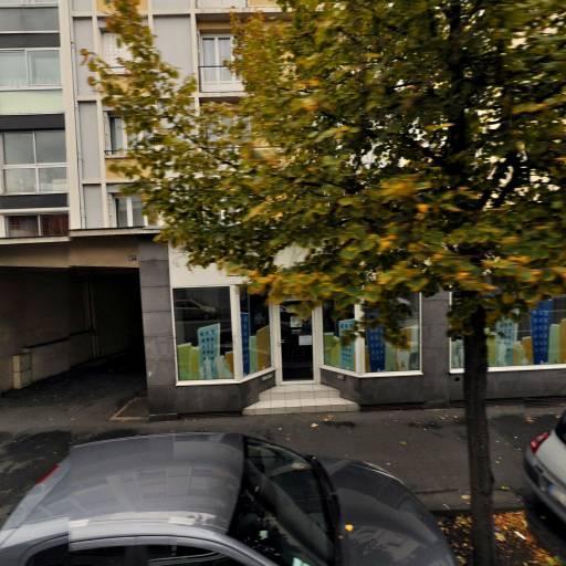 OutilShop à Clermont-Ferrand - Bricolage et outillage - Clermont-Ferrand