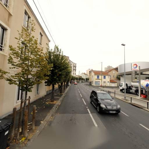 Auvergne Paysage Services APS - Paysagiste - Clermont-Ferrand