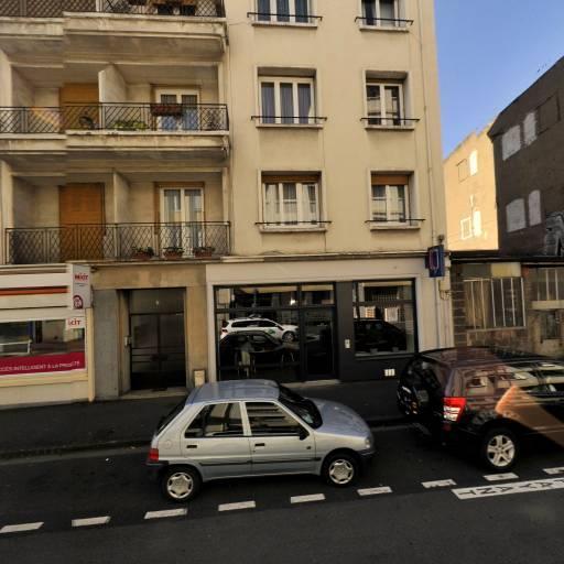 Maisons Arlogis Clermont-Ferrand - Promoteur constructeur - Clermont-Ferrand