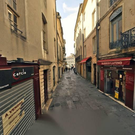 Waïnna - Agence de publicité - Nîmes