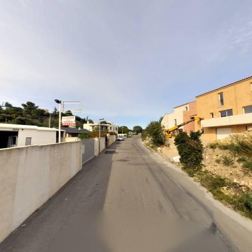 l'Atelier Automobile 30 - Pièces et accessoires automobiles - Nîmes