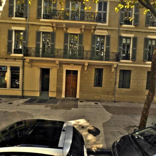 Association La Fen Gard - Éditions culturelles - Nîmes