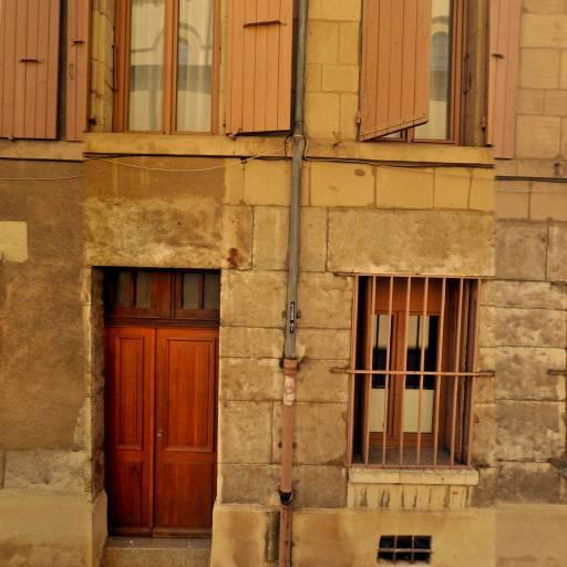 les Scouts Europeens de Crussol - Association éducative - Valence