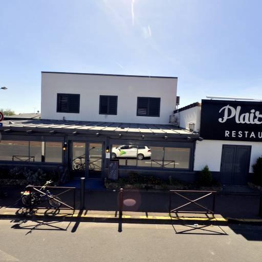 Plaisir du Portugal - Restaurant - Créteil
