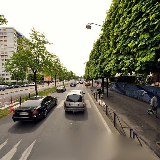 ID Avenir - Agence de publicité - Vitry-sur-Seine