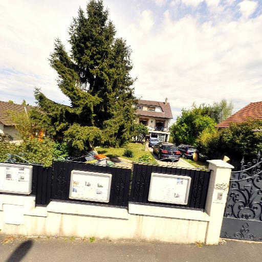 Vuong Huu Pierre - Mandataire immobilier - Vitry-sur-Seine