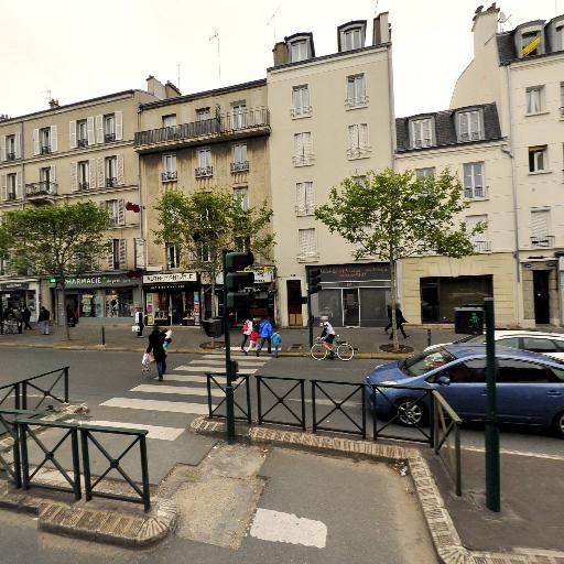 Etudes Et Conseils - Gestion de patrimoine - Vincennes