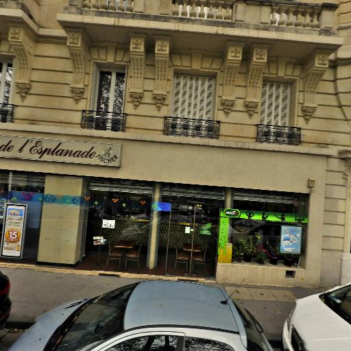Daverick Assurances - Société d'assurance - Vincennes