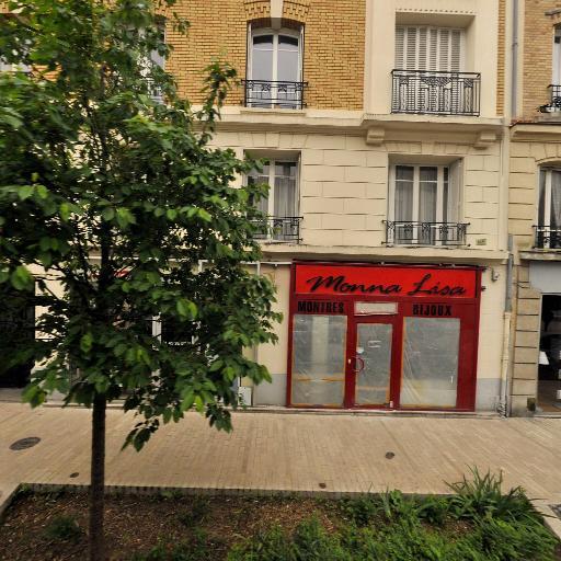 Kemia - Association culturelle - Vincennes
