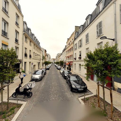 Cornuey François Agent Iad France - Mandataire immobilier - Vincennes