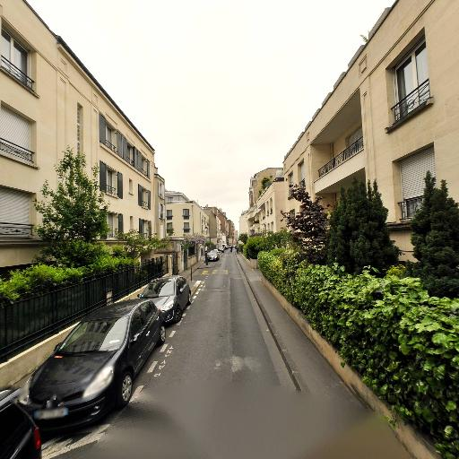 Monsieur Noam Guez - Vente en ligne et par correspondance - Vincennes
