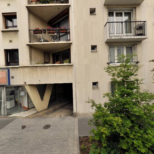 Vincennes Conduite - Auto-école - Vincennes