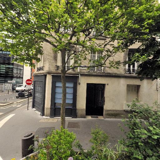 Thaun Kroûn - Restaurant - Vincennes