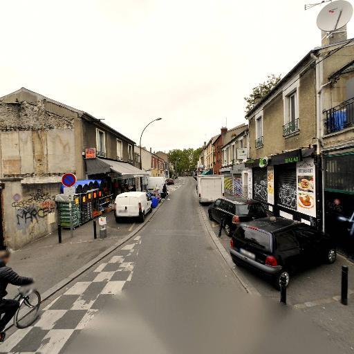 Communicash - Vente de téléphonie - Montreuil