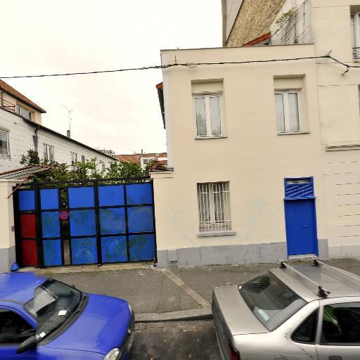Association Point D'Emergence Montreuil - Club de boxe - Montreuil