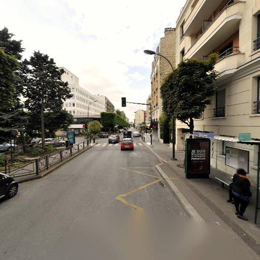 Duotec Expertises - Expert en assurance - Vincennes