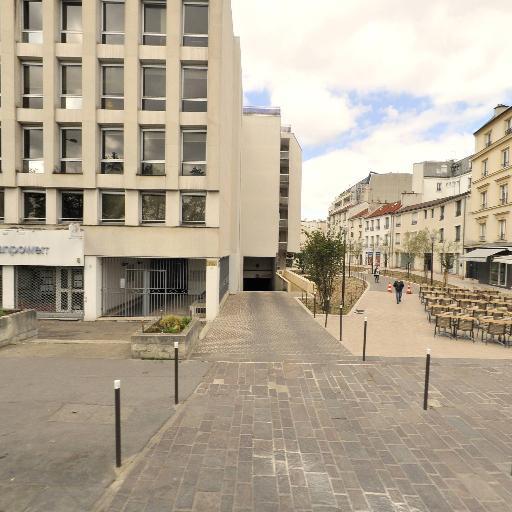 Ads Diffusion - Agence de publicité - Vincennes